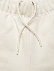 Ganni - Software Isoli - sweatpants - egret - 4