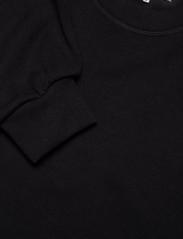 Ganni - Software Isoli - sweatshirts & hættetrøjer - sky captain - 2