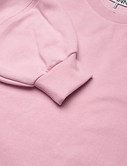 Ganni - Software Isoli - sweatshirts en hoodies - sweet lilac - 3