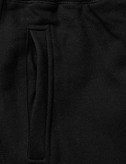 Ganni - Software Isoli - tøj - black - 2