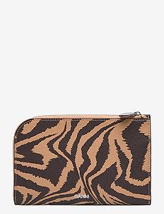 Wallet - wallets - tannin