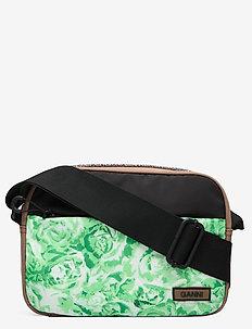 Tech Fabric - schoudertassen - multicolour