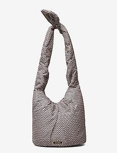 Tote Bag - shoppere - tannin