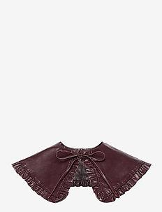 Lamb Leather - Övrigt - port royale
