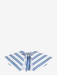 Stripe Cotton - tilbehør - daphne