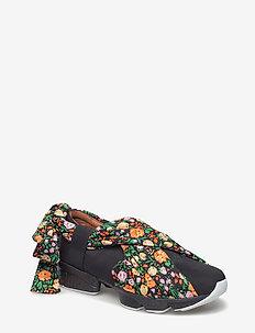 Ebba - låga sneakers - multicolour