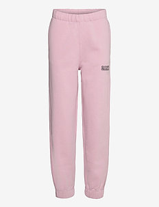 Software Isoli - sweatpants - sweet lilac