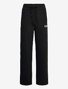 Software Isoli - tøj - black