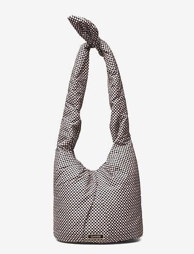 Tote Bag - bags - tannin