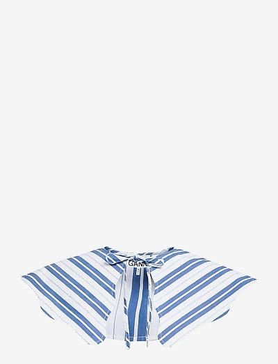 Stripe Cotton - accessoires - daphne