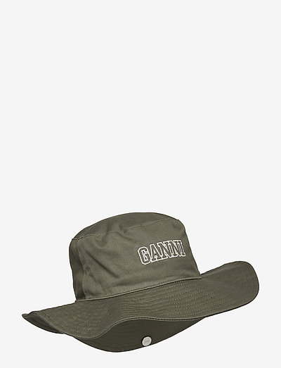 Software Heavy Cotton - bucket hats - kalamata