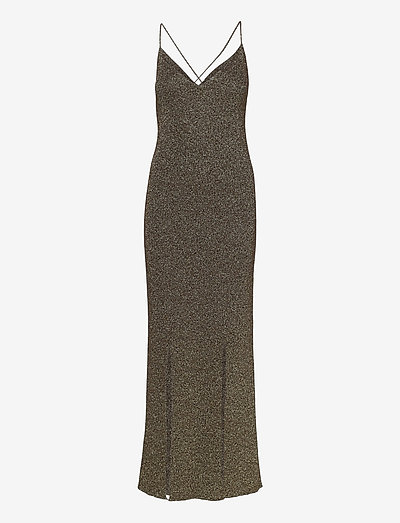 Glitter Knit - summer dresses - mole