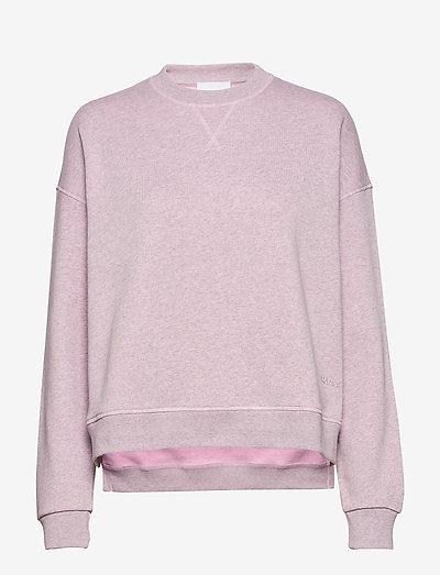 Isoli - sweatshirts & hættetrøjer - cherry blossom
