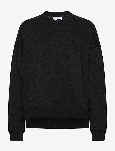 Isoli - sweatshirts - phantom