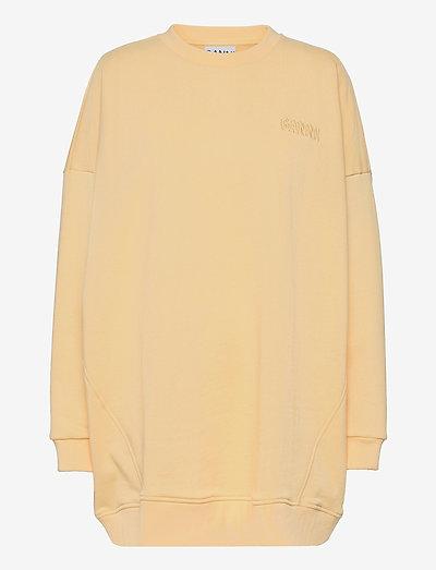 Software Isoli - sweatshirts & hoodies - anise flower