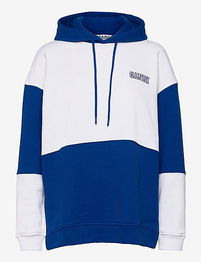 Software Isoli - sweatshirts & hoodies - daphne