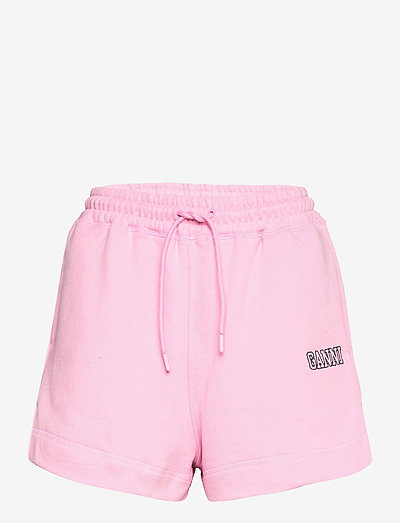Software Isoli - casual shorts - sweet lilac