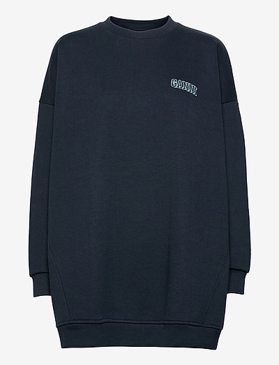 Software Isoli - sweatshirts & hoodies - sky captain