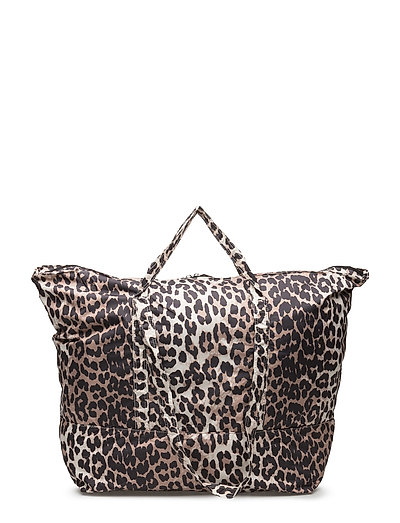 Fairmont Accessories - Leopard