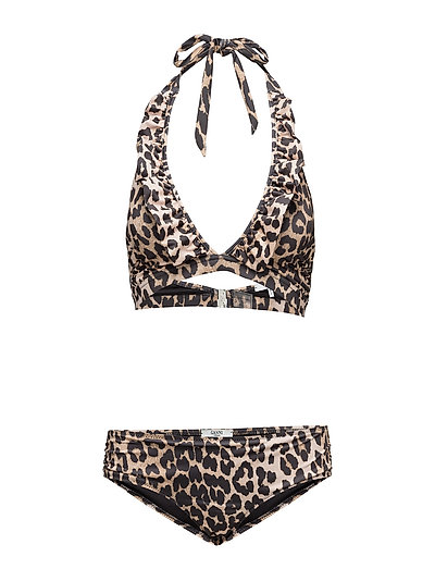 Belrose Swimwear - LEOPARD