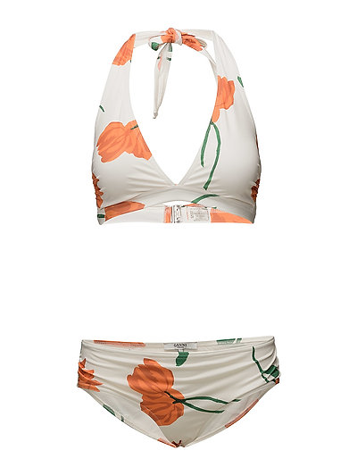 Silverton Swimwear - Vanilla Ice