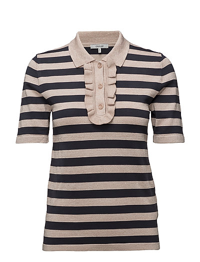 Romilly - Cloud Stripes