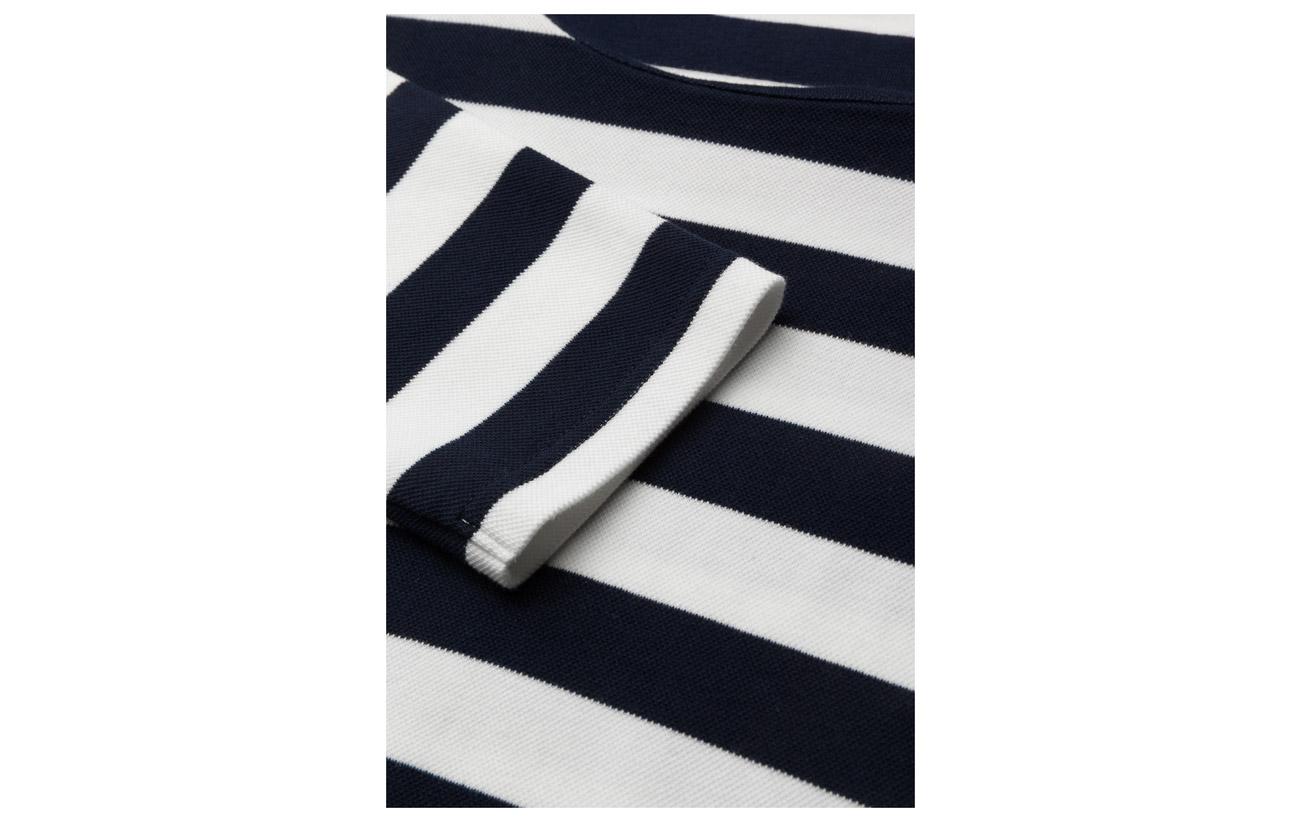 Sleeve Équipement Gant Coton 8 Op2 Barstripe Pique 4 Melange Top Polyamide Light Grey 3 92 XwvSZwrq
