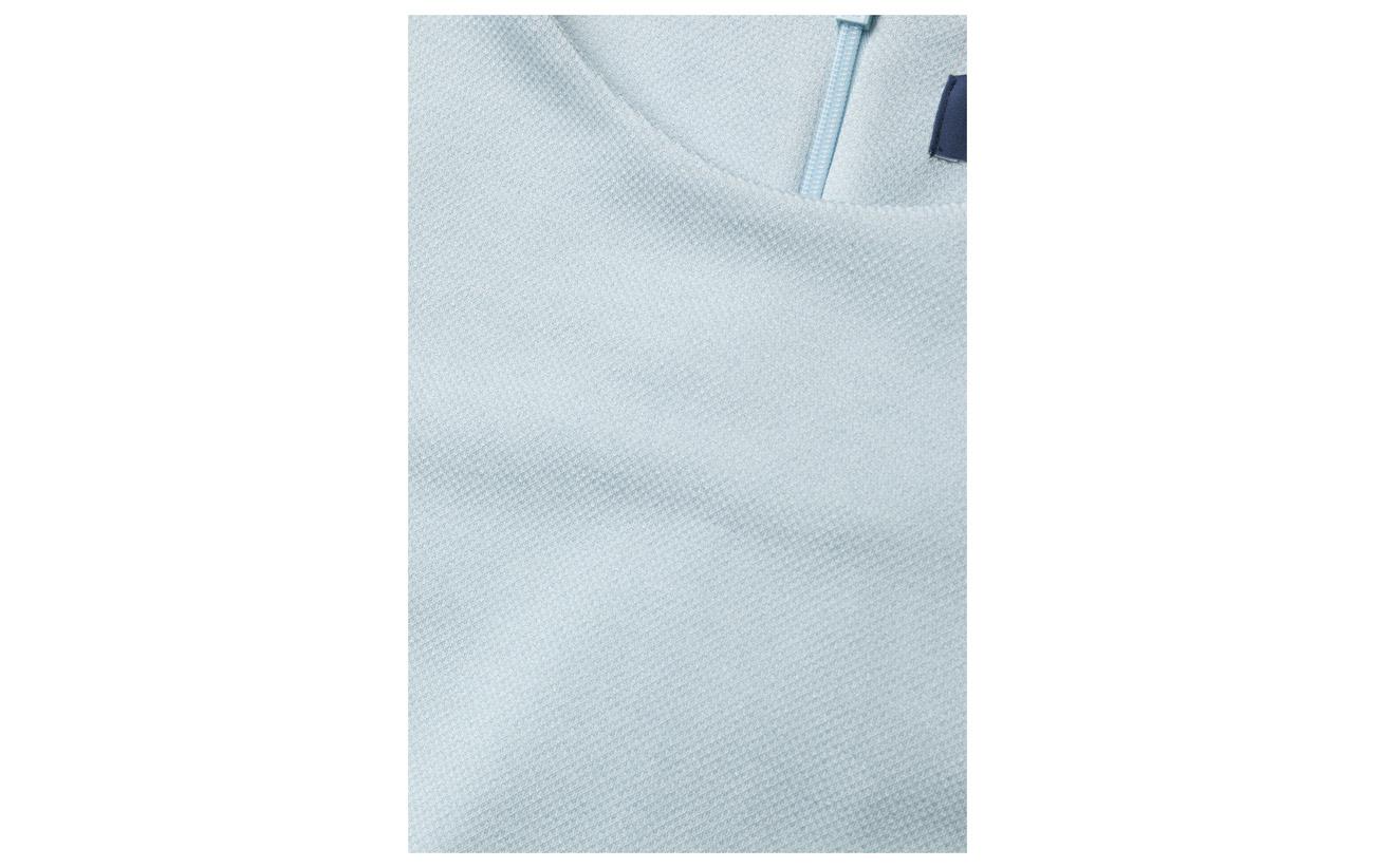 Blue O1 4 72 Pique Ice Équipement Elastane Melange Gant Dress Polyamide Viscose 24 dHIqwg4