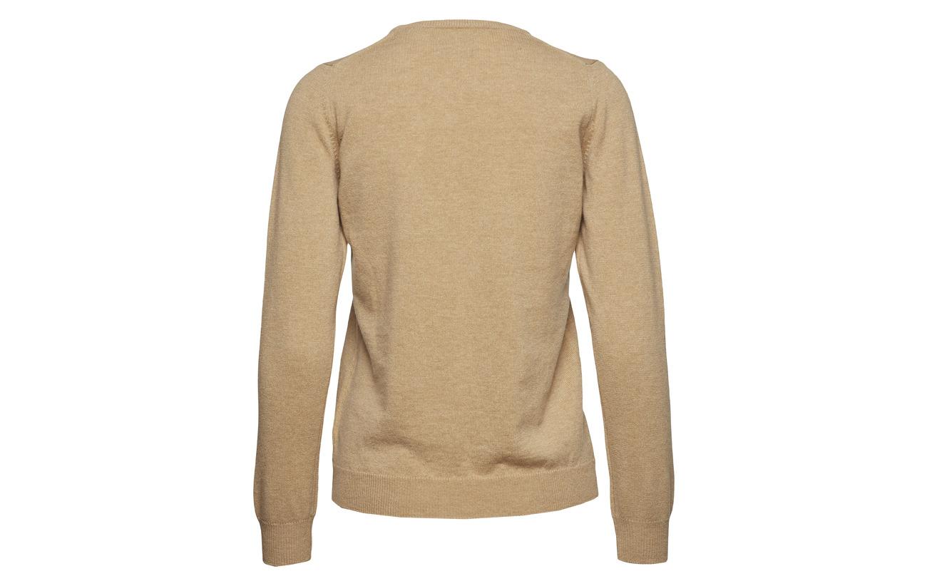 Mouton Melange laine Grey Crew Gant De Laine Lambswool 100 Superfine wFqI87v