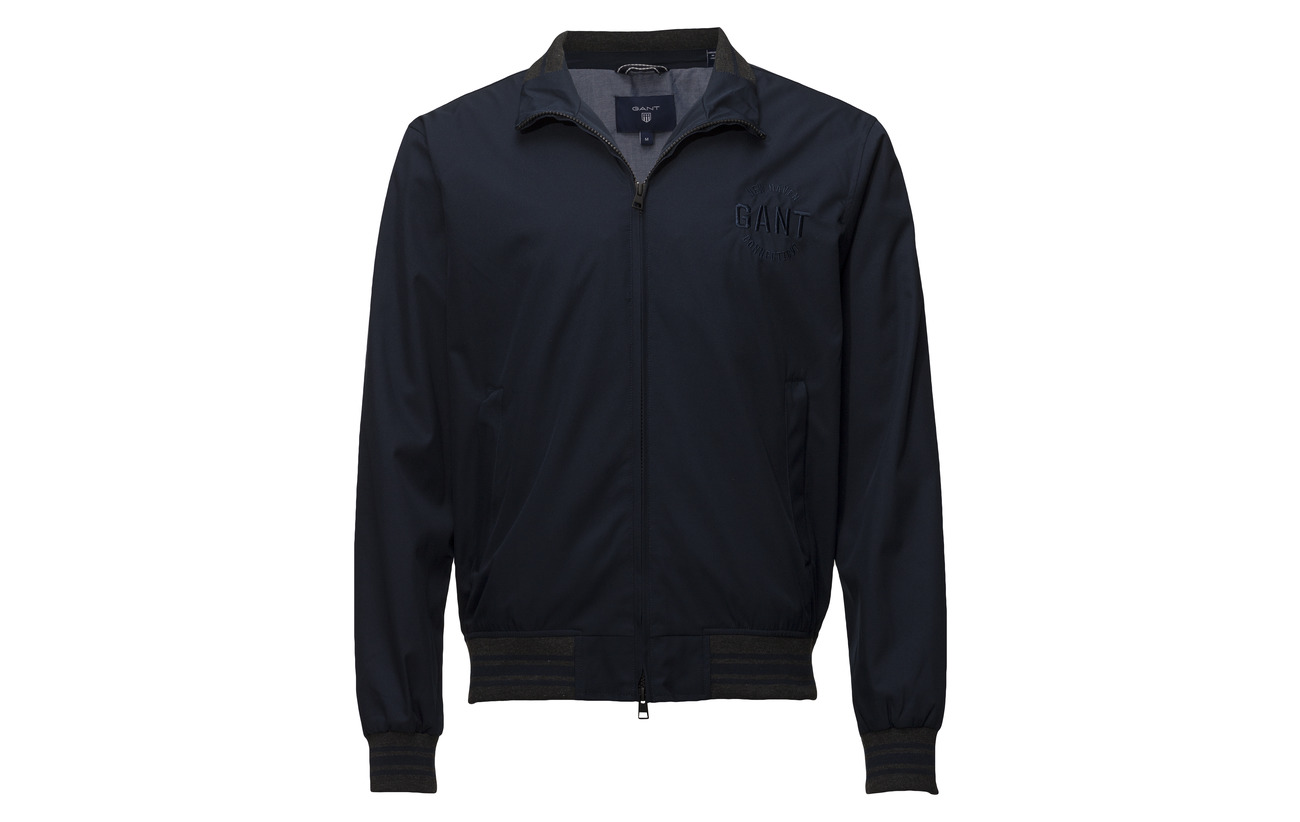 Marine Jacket Haven Gant The Op2 qSWYI