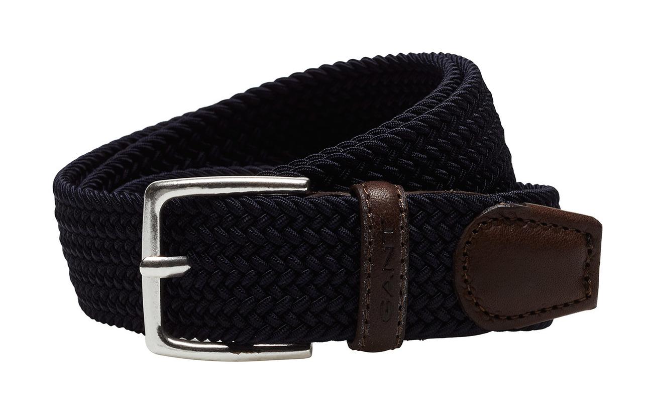 Elastic Elastic BeltmarineGant Elastic BeltmarineGant Braid BeltmarineGant Elastic Braid Braid Braid H9IWEDe2Y