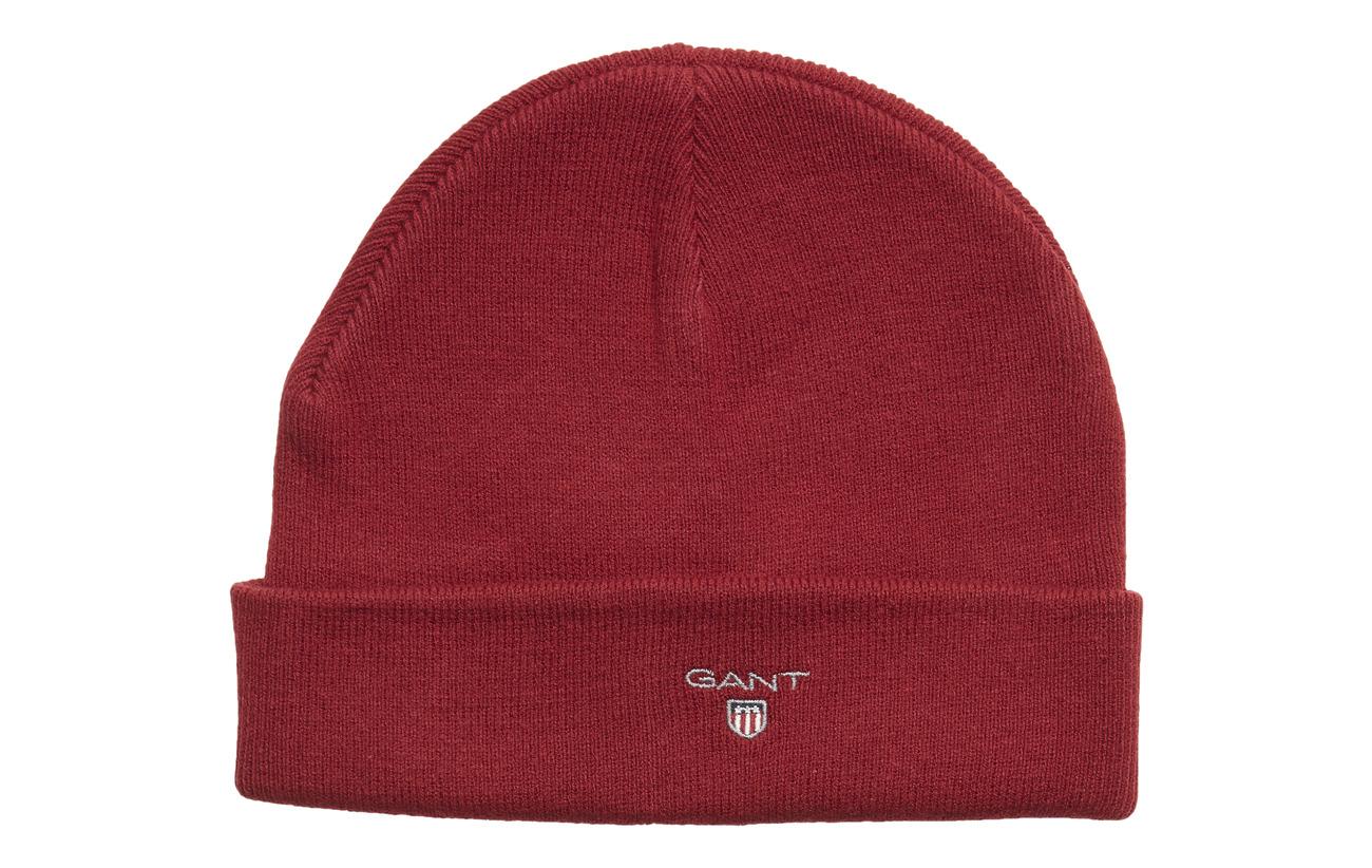GANT O1. LOGO HAT