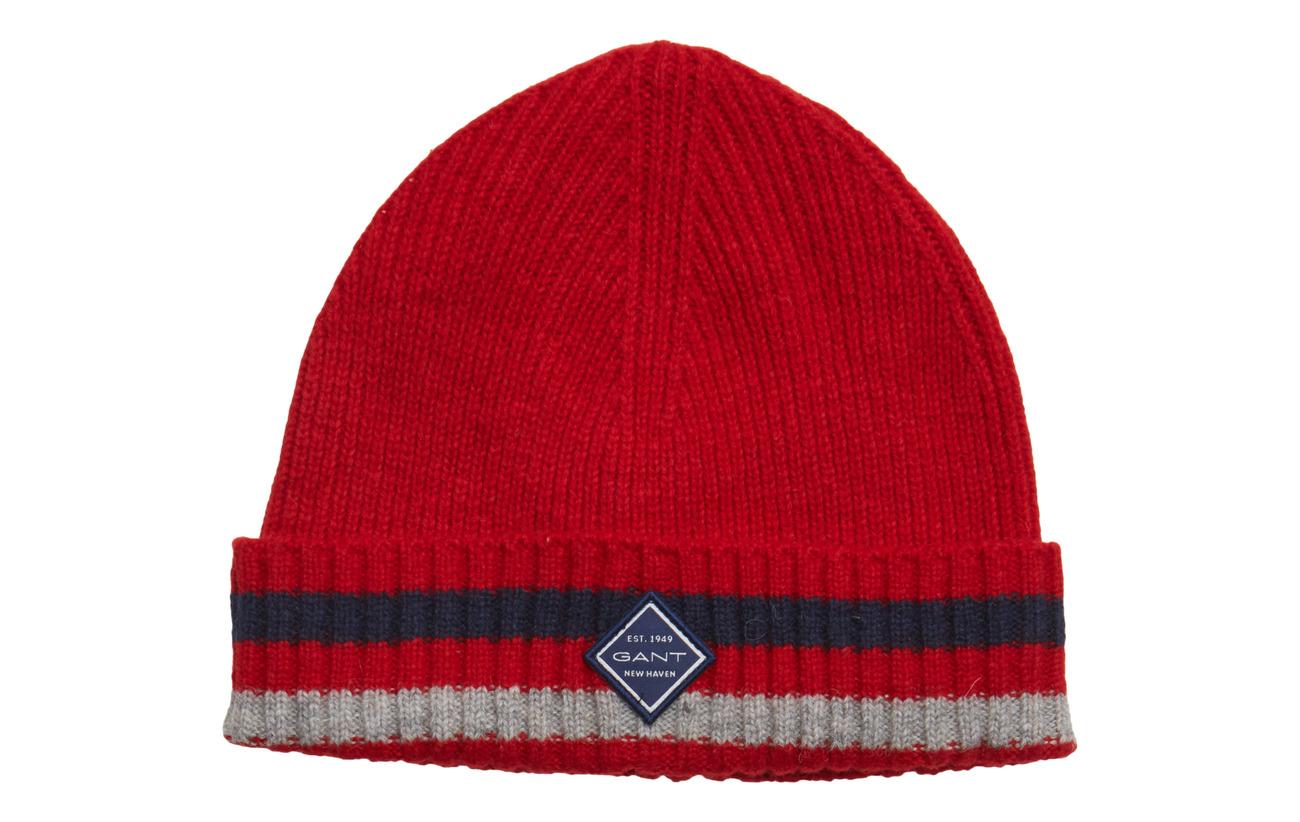 Knit Hatbright RedGant O1Rib RedGant O1Rib RedGant Hatbright Knit Hatbright Knit O1Rib O1Rib rxoWdCBe