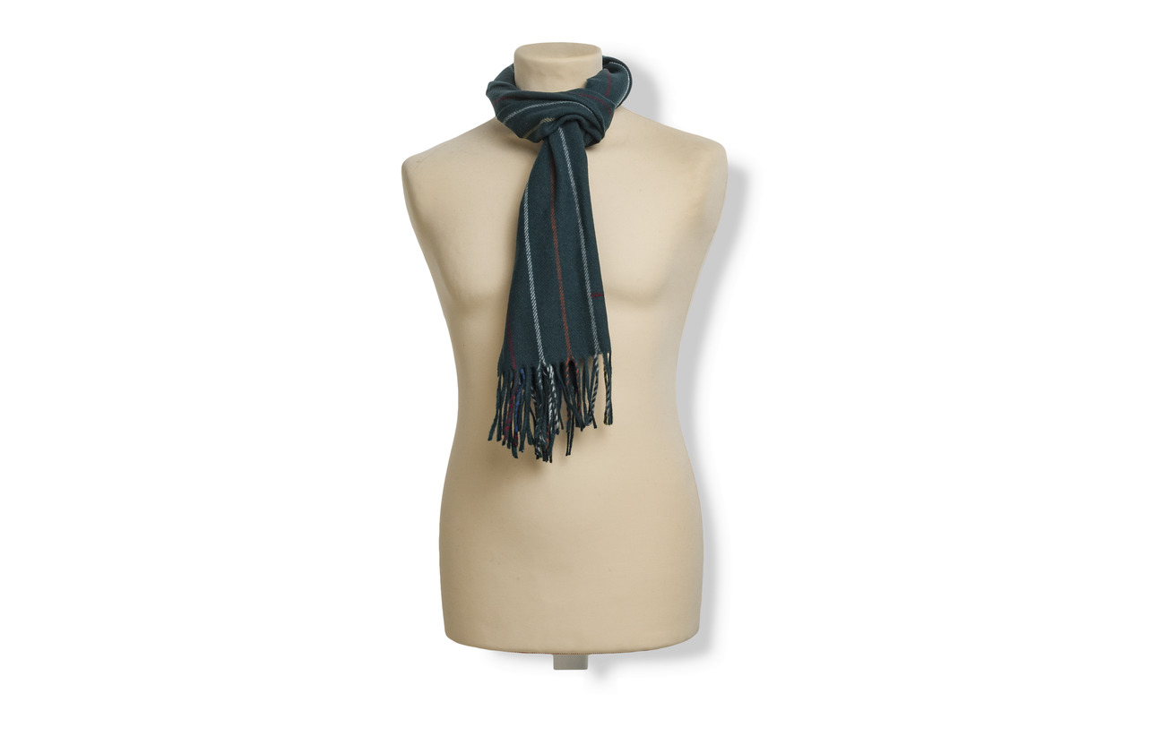 PineGant Lambswool Scarfponderosa O1Striped Scarfponderosa O1Striped Lambswool pMqUVSz