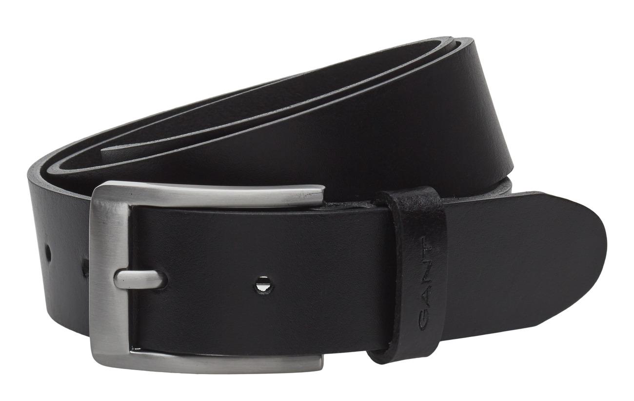 Beltblack Gant Leather Beltblack Leather Leather Gant Gant Beltblack Leather Gant Leather Beltblack Gant nX0wPk8O