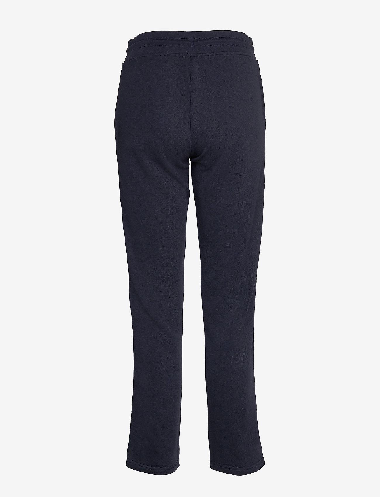 Gant D1. 13 Stripes Sweat Pants - Sweatpants