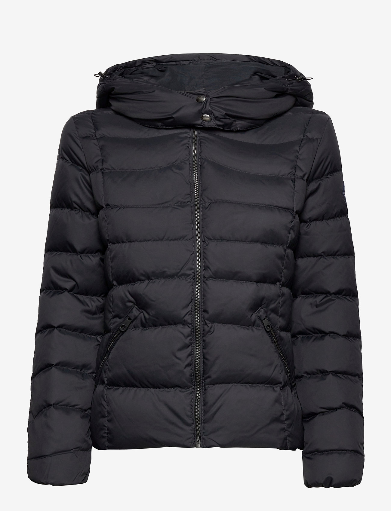 Gant Classic Down Jacket (Dam)