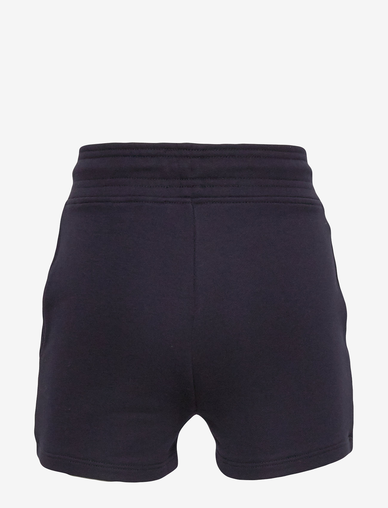 GANT - THE ORIGINAL SWEAT SHORTS - shorts - evening blue - 1