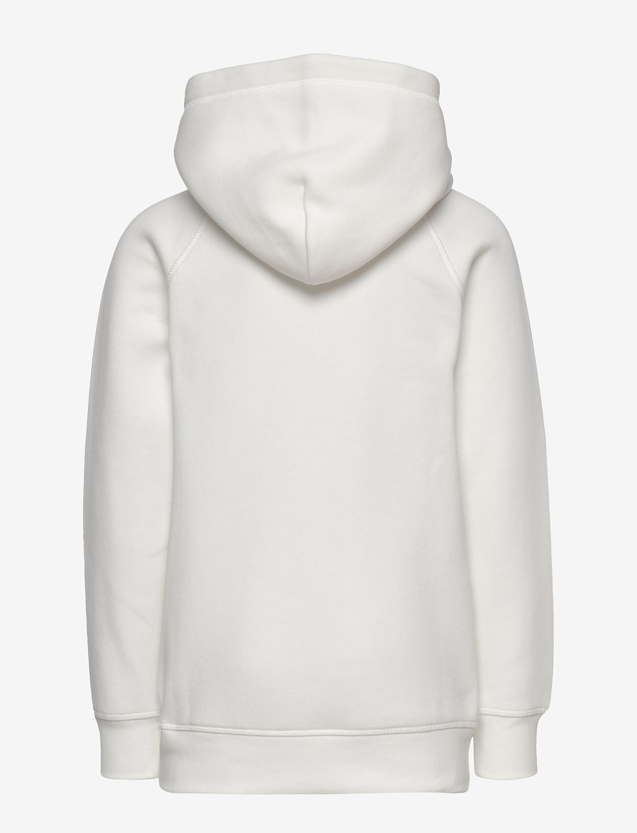 GANT - GANT LOCK-UP SWEAT HOODIE - hoodies - eggshell - 1