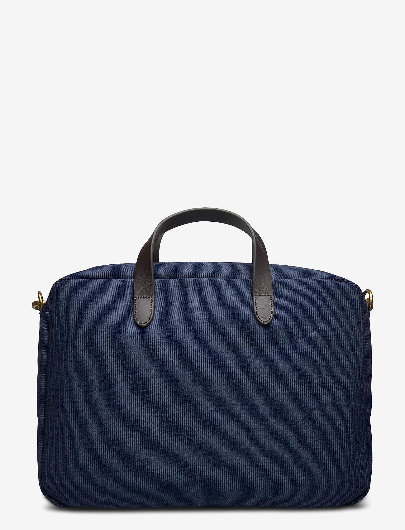 House Of Gant Office Bag (Marine) - Gant jDO0qP