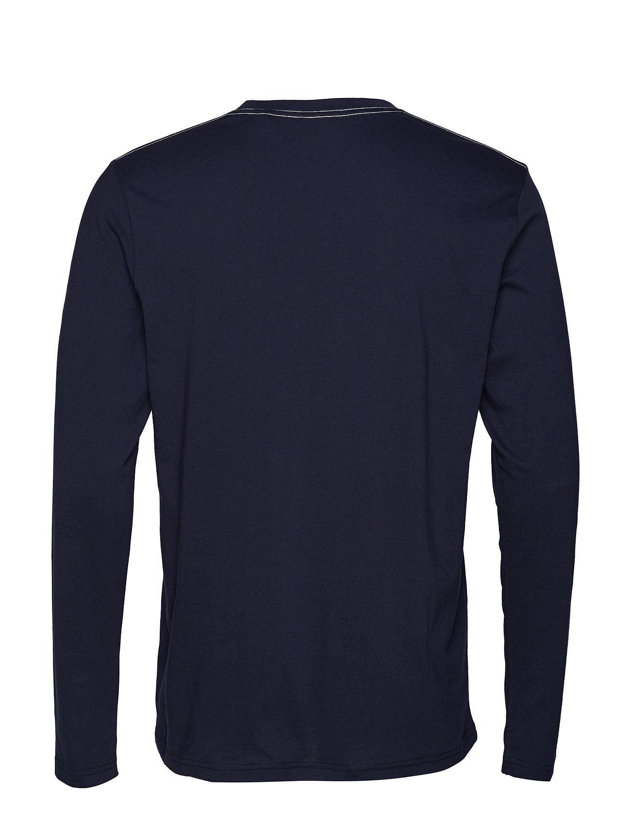 T O1New BlueGant Ls Haven shirtevening uOPkZiTX