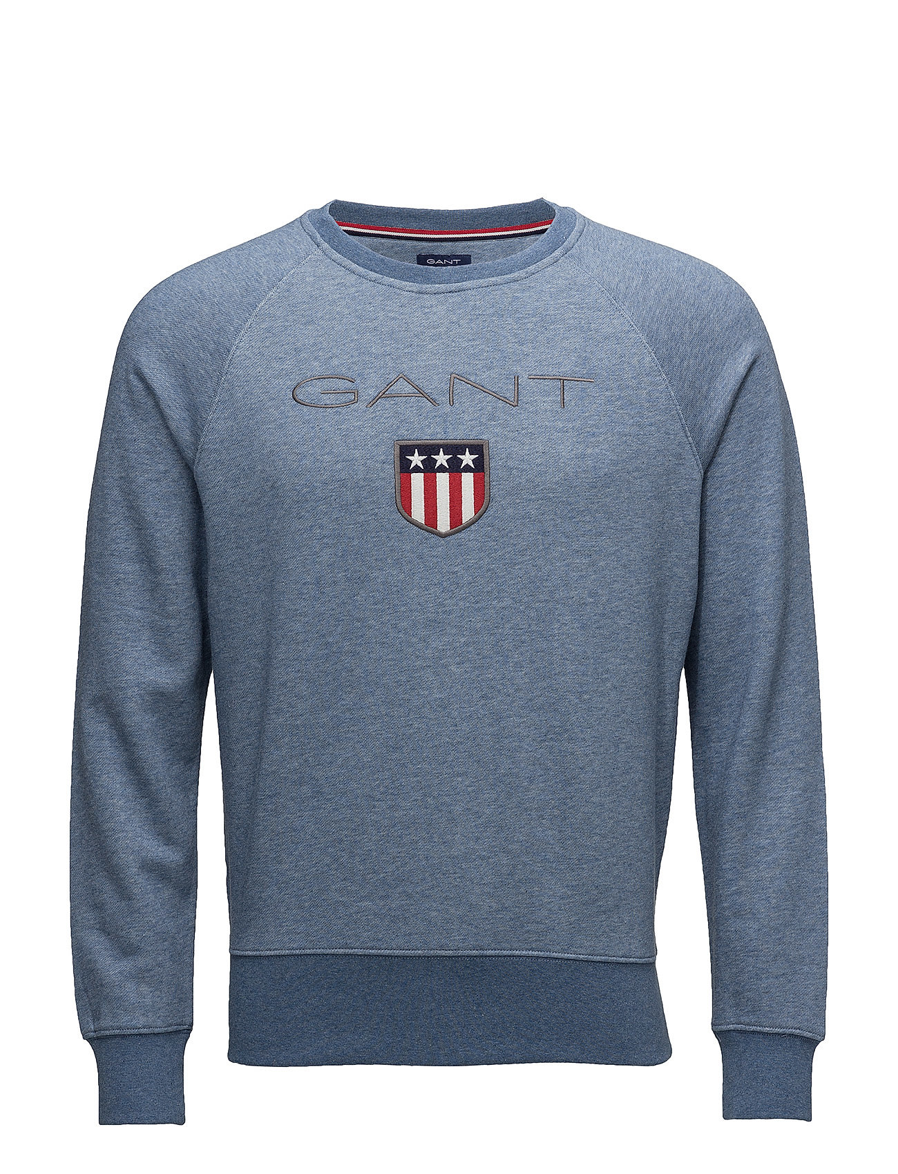 GANT GANT SHIELD C-NECK SWEAT