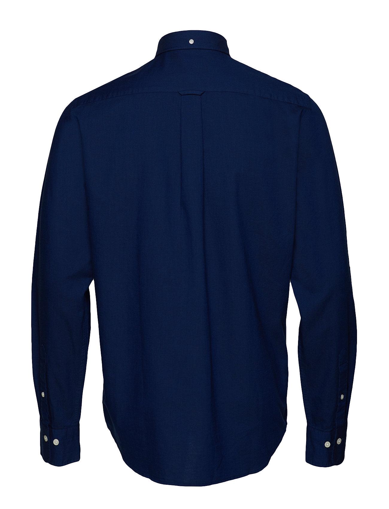 D1Oxford D1Oxford Bdpersian BlueGant D1Oxford Shirt Shirt BlueGant Bdpersian Shirt Reg Reg gf6yb7Y