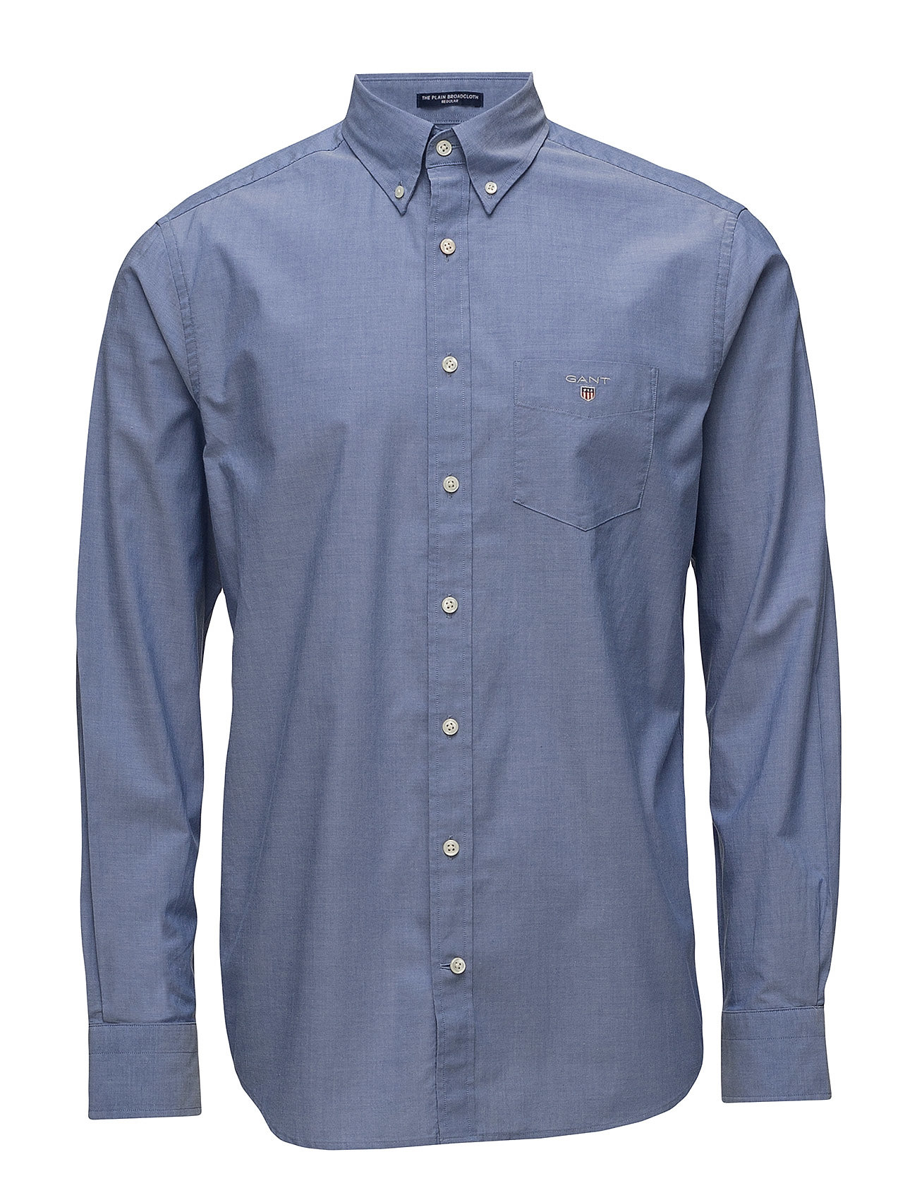 GANT THE BROADCLOTH REG BD