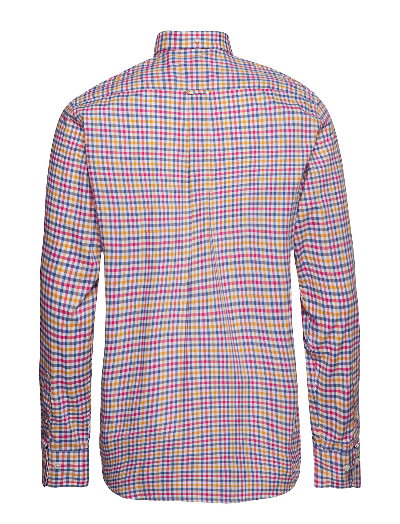 cloth 3 Gingham The Col Reg B BlueGant Bdposeidon OPkZiXTu