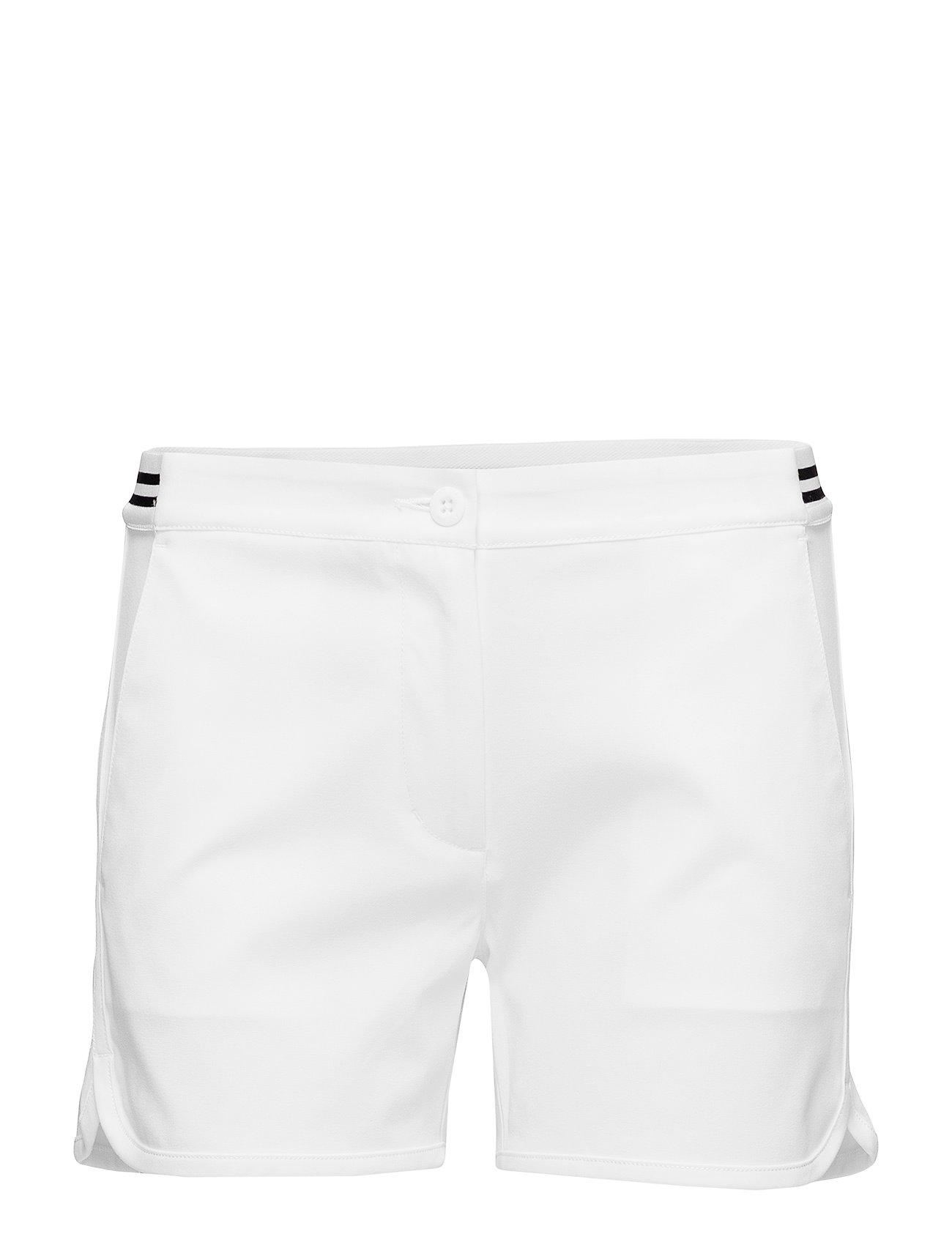 GANT Op1. Tp Sport Shorts Shorts Flowy Shorts/Casual Shorts Weiß GANT