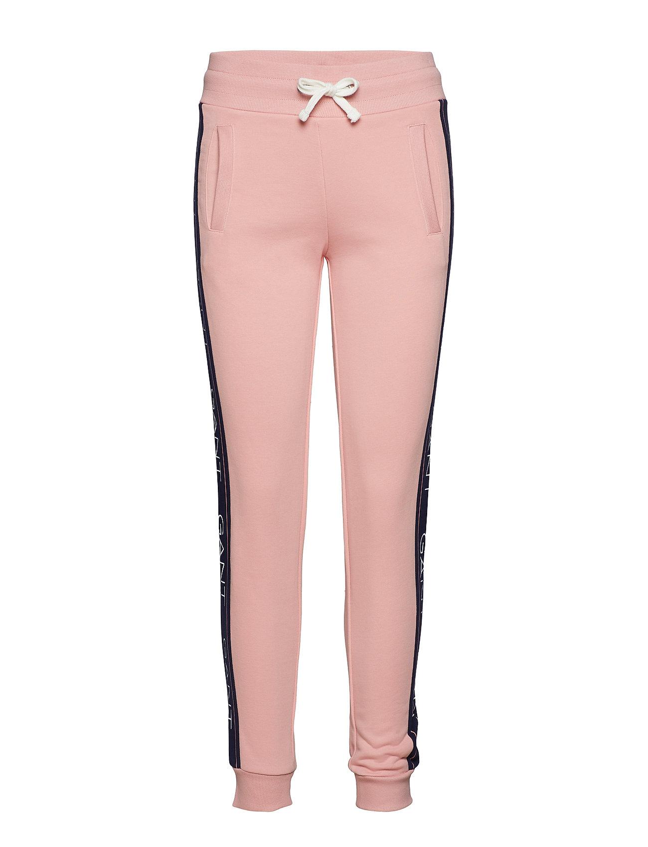 GANT D1. ARCHIVE SWEAT PANTS