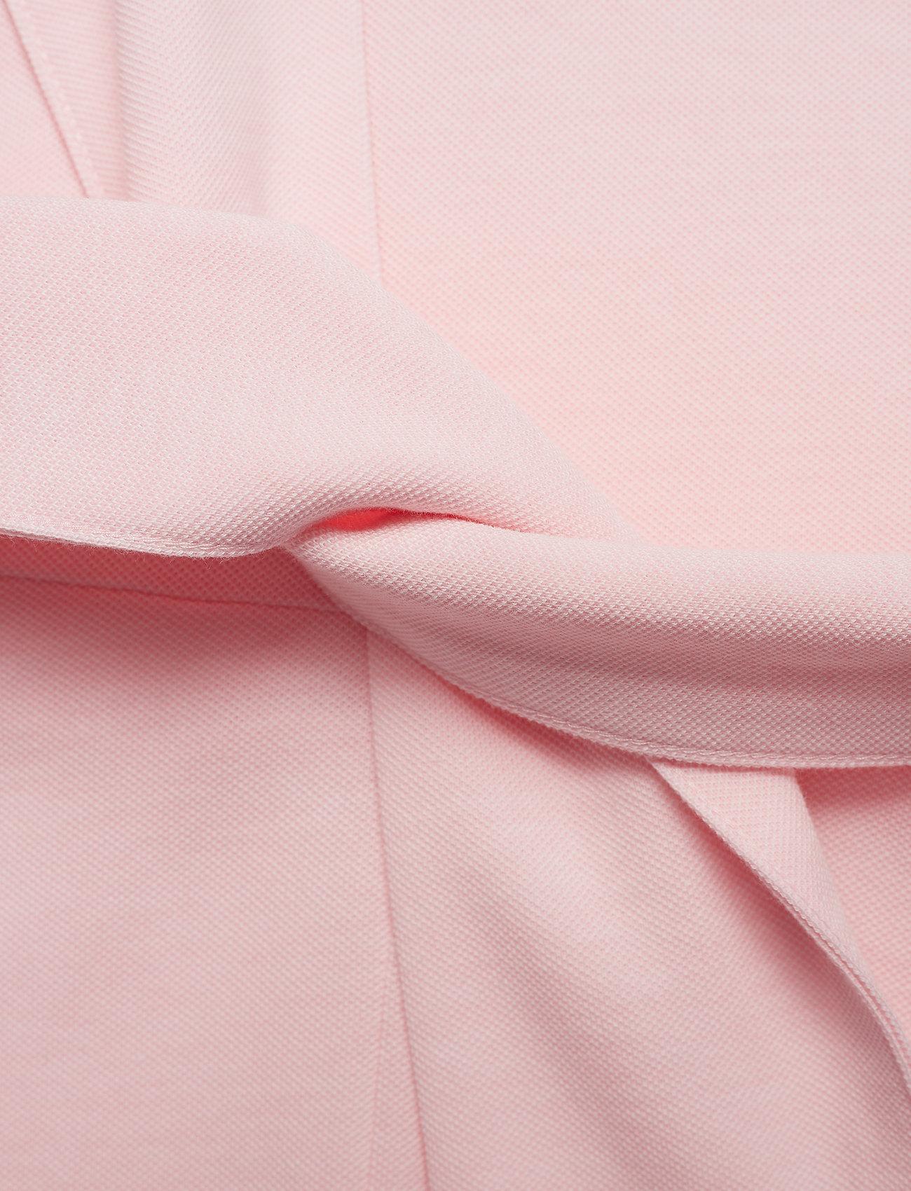 Pique PinkGant O2Oxford Pique O2Oxford Ss Dresscalifornia OukPiXZ