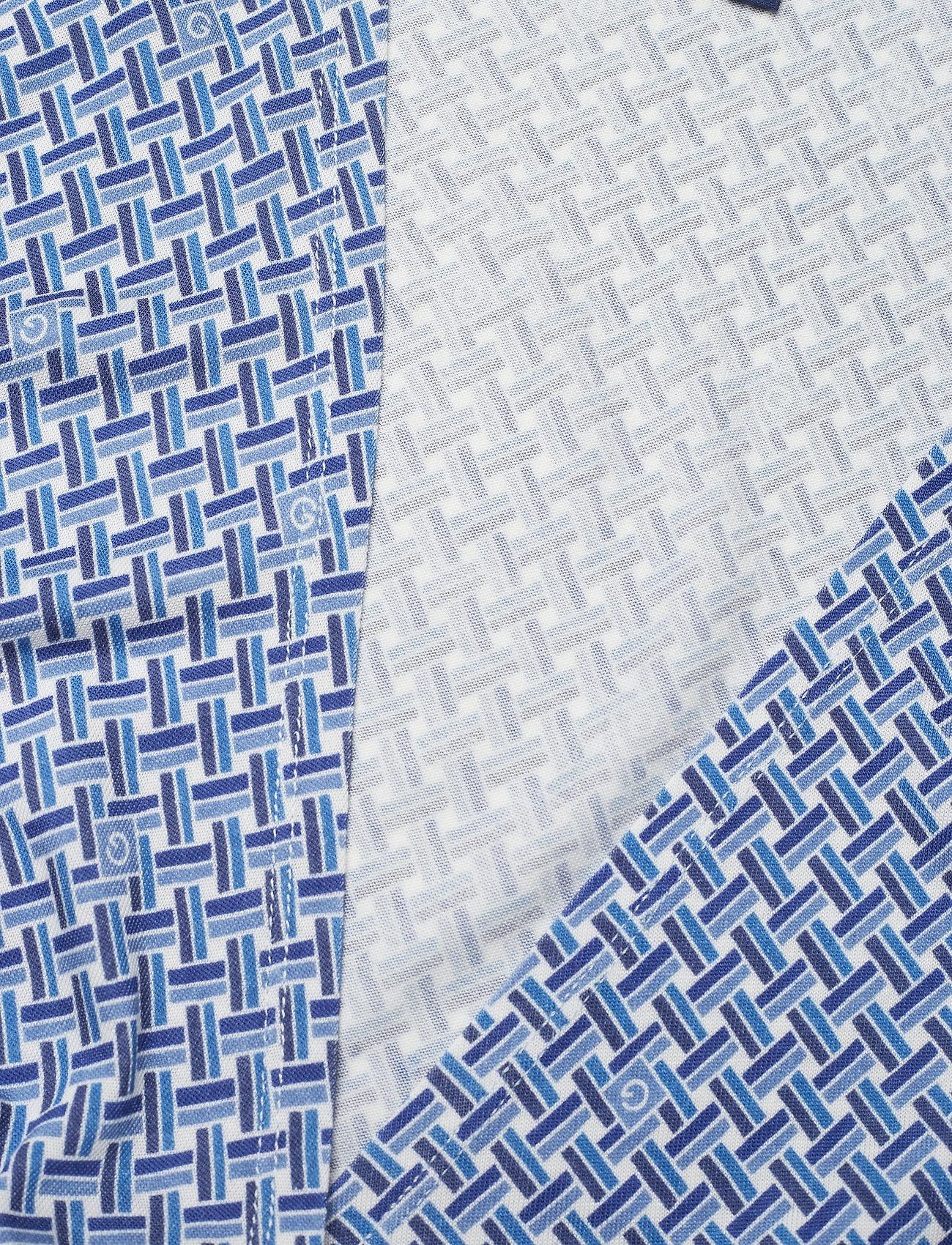O1Signature Wrapdressevening Printed O1Signature Wrapdressevening Printed Printed Wrapdressevening O1Signature BlueGant BlueGant BlueGant O1Signature PknOXN80Zw