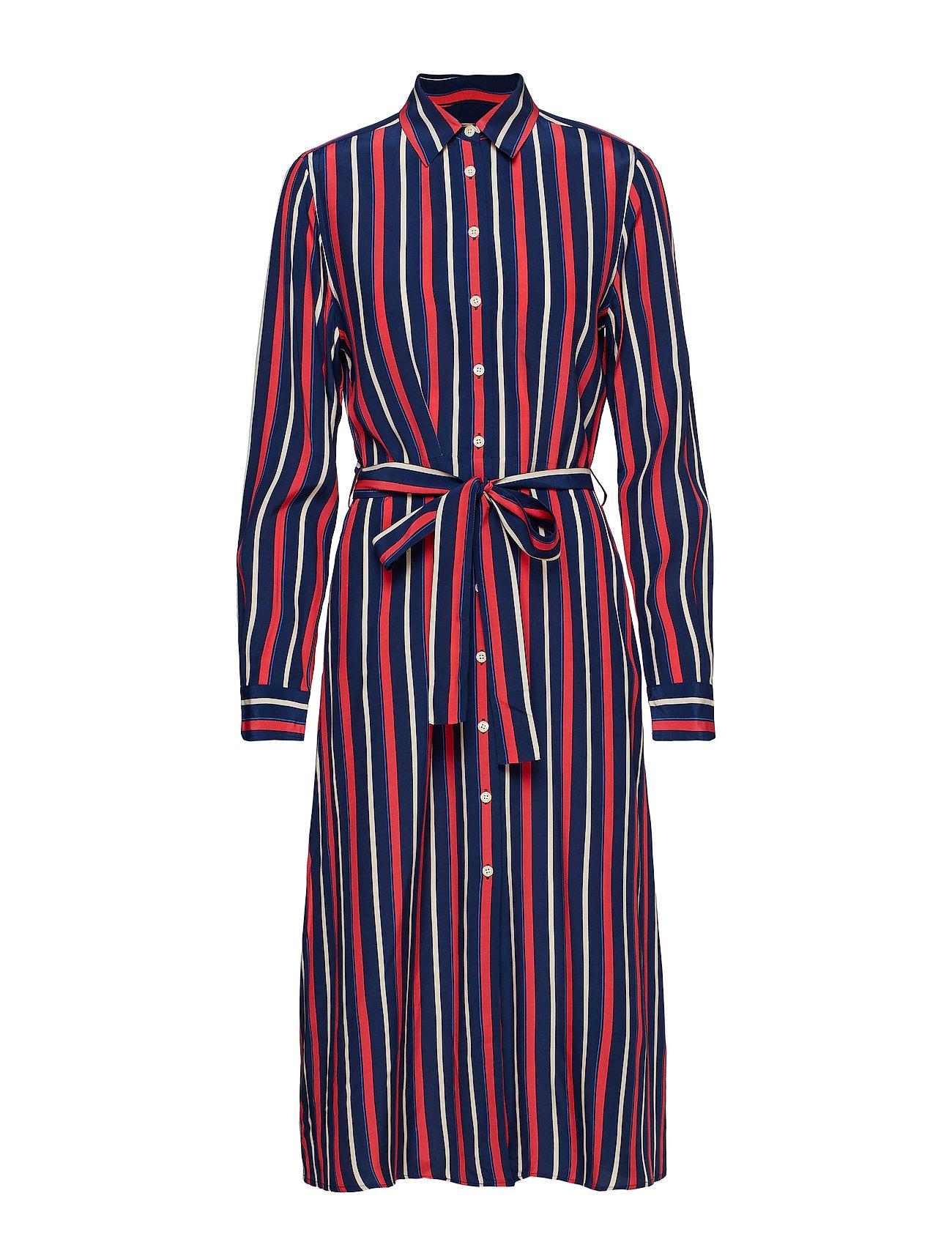 Dresspersian O1Fluid Striped Dresspersian O1Fluid BlueGant Striped BlueGant O1Fluid O1Fluid Dresspersian BlueGant Striped Ny0OvPm8nw